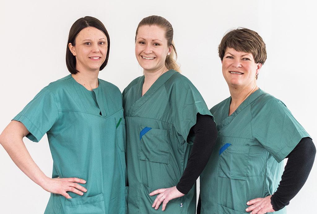 mjøskirurgene legesenter gjøvik